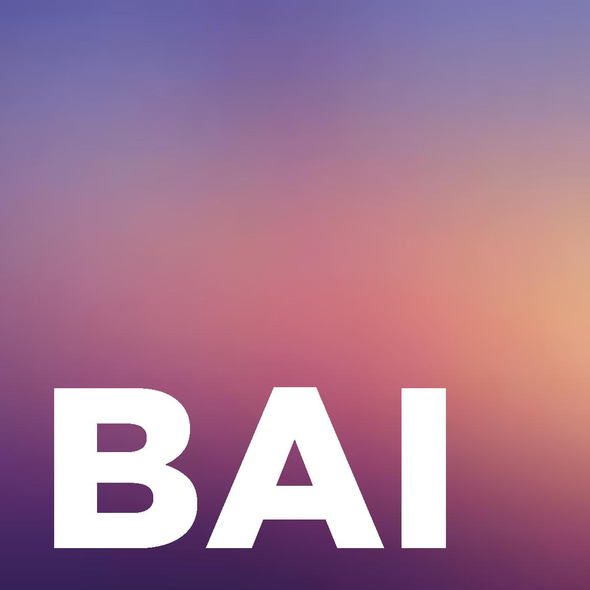 BAIrender